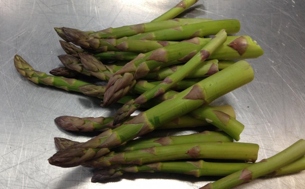 Gastroblog_FMM_forårsruller_asparges